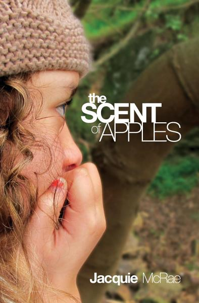 The Scent of Apples