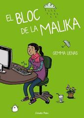 El blog de la Malika