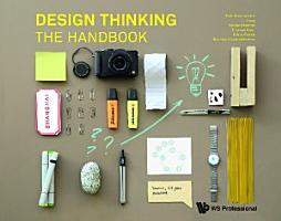 Design Thinking  The Handbook PDF