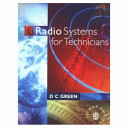 Radio Systems for Technicians