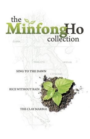 The Minfong Ho Collection PDF