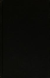 Die Fackel: Ausgaben 1-36