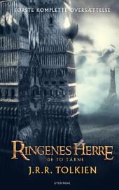 Ringenes Herre 2: De to Tårne