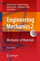 Engineering Mechanics 2 PDF