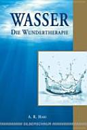 Wasser PDF