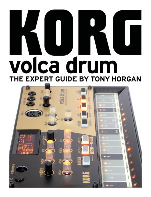 Korg Volca Drum   The Expert Guide