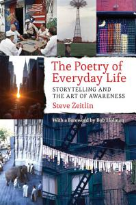 The Poetry of Everyday Life PDF