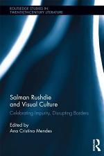 Salman Rushdie and Visual Culture