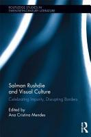 Salman Rushdie and Visual Culture PDF