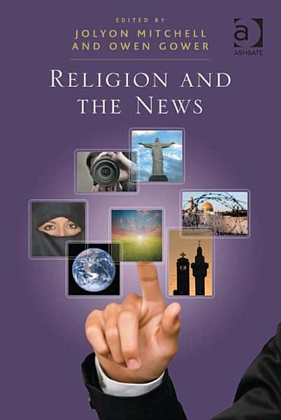 Religion and the News PDF