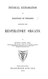 Diagnosis of Diseases Affecting the Respiratory
