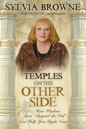 Temples on the Other Side