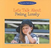 Let  s Talk About Feeling Lonely PDF
