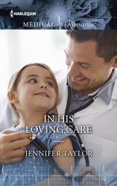 In His Loving Care