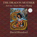 The Dragon Mother PDF