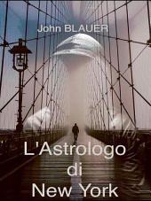 L'Astrologo di New York