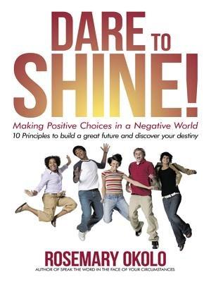 Download Dare to Shine  Book
