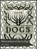 Observations of Jay (a Dog)