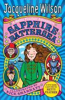 Sapphire Battersea PDF