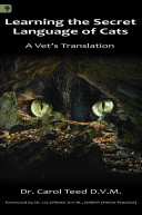Learning the Secret Language of Cats PDF