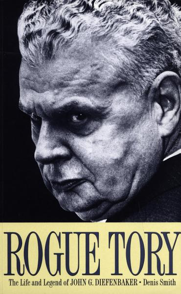 Download Rogue Tory Book