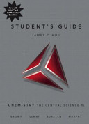 Student s Guide  for