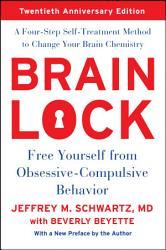 Brain Lock Book PDF