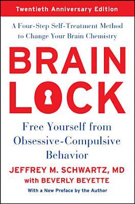 Brain Lock PDF
