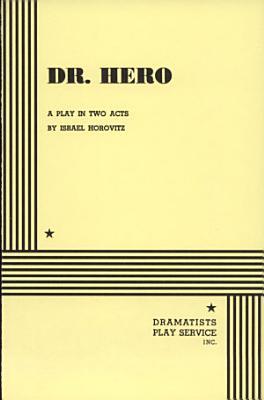 Dr  Hero PDF