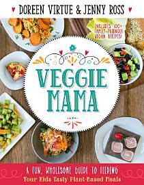 Veggie Mama