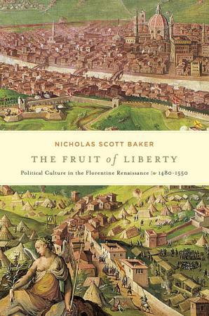 The Fruit of Liberty PDF