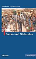 Sudan und S  dsudan PDF