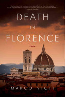 Download Death in Florence Book