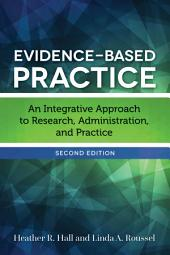 Evidence-Based Practice: Edition 2