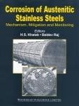 Corrosion of Austenitic Stainless Steels PDF