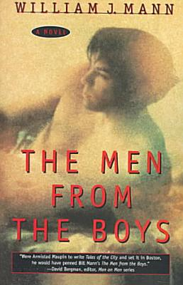 The Men from the Boys