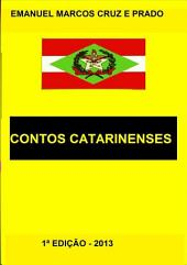 Contos Catarinenses