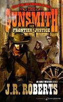 Frontier Justice PDF