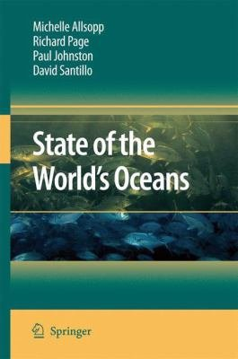 State of the World s Oceans PDF