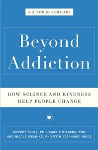 Beyond Addiction PDF