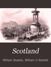 Scotland: Volume 1