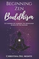 Beginning Zen Buddhism