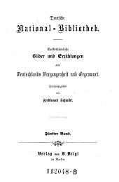 Deutsche Kaiser von Karl dem Großen bis Maximilian