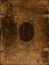 Thesaurus Polono-Latino-Graecus