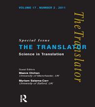 Science in Translation PDF