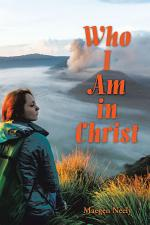 Who I Am in Christ
