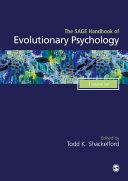 The Sage Handbook Of Evolutionary Psychology Book PDF