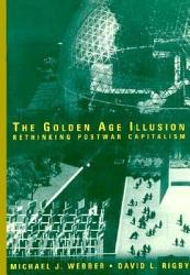 The Golden Age Illusion Book PDF
