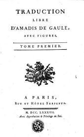 Œuvres choisies du comte de Tressan, avec figures: Volume1