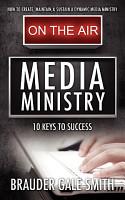 Media MInistry  10 Keys to Success PDF